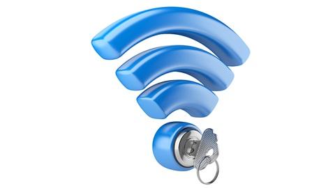 sécuriser votre réseau WiFi