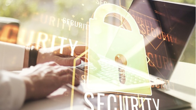 Télétravail: mes données sont-elles protégées ?