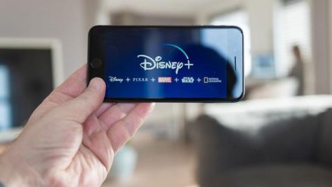 Streaming: Disney+ lance Star... et augmente ses prix