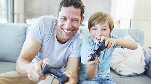 consoles-de-jeux