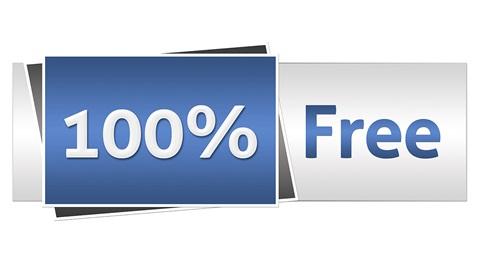 logiciels-gratuits-et-parfaitement-surs