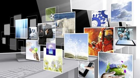 transformez-votre-pc-en-serveur-multimedia