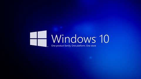 premiere-grosse-mise-a-jour-de-windows-10