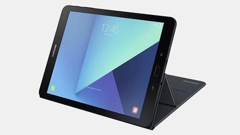 Samsung-galaxy-tab-s3