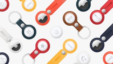 Nos experts décryptent la keynote d'Apple pour vous