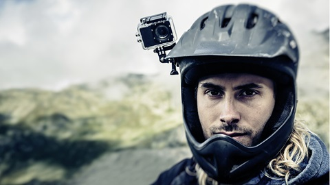 guide d'achat action cam