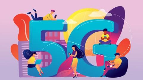 Pourquoi la 5G n'est pas si dangereuse que ça
