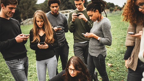 évolution tarif mobile