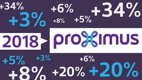 Hausse-tarifs-Proximus