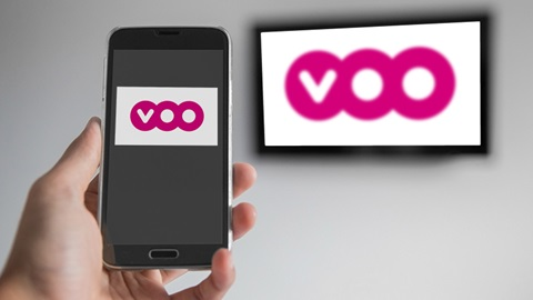 voo tarif augmentation
