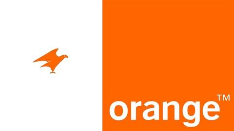 nouveaux tarifs Arend d'orange