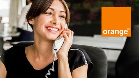 offre téléphonie fixe orange