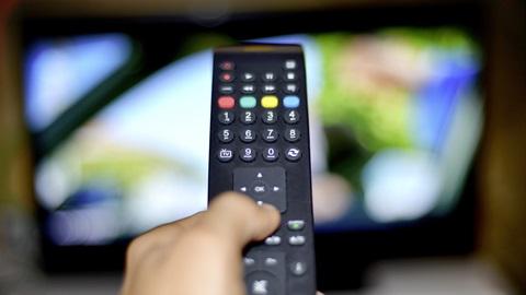 comment régler l'image de votre télévision