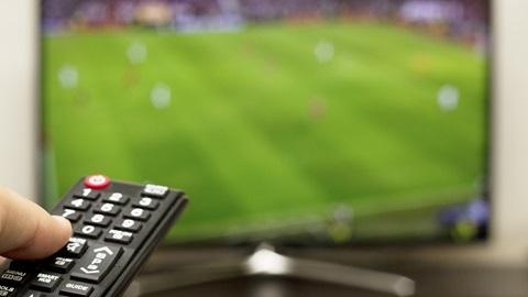 Football belge: vers qui vous tourner et à quel prix?