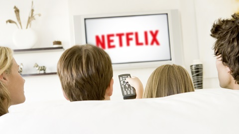 Netflix : nos premières impressions
