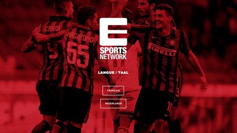 Eleven Sports Network pour les mordus de foot