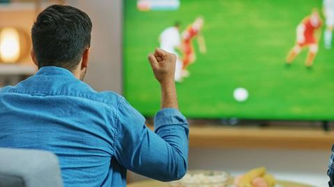 Quel télédistributeur pour suivre la nouvelle saison de foot belge ?