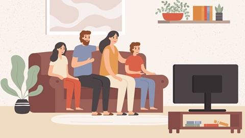 guide achat meilleurs téléviseurs du moment