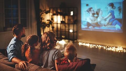 TV téléviseurs nouveaux 2020 grandes marques