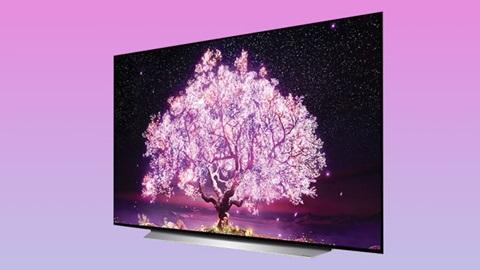 """Nouveaux téléviseurs """"OLED C1"""" de LG: trop chers et trop peu innovants"""