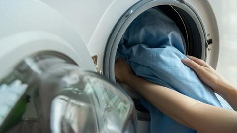 Fiabilité des sèche-linge