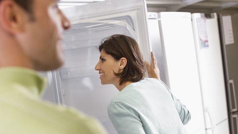 Guide d'achat d'un réfrigérateur