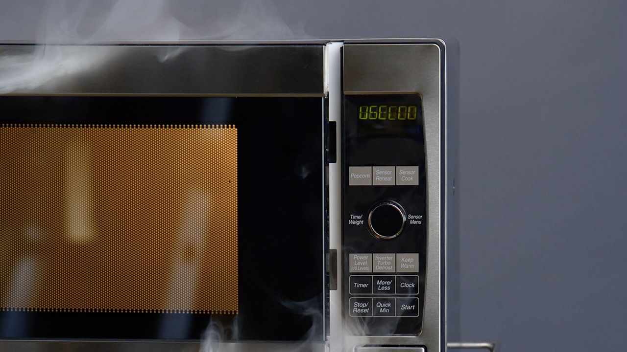 Durée De Vie D Un Micro Onde fiabilité des marques de micro-ondes