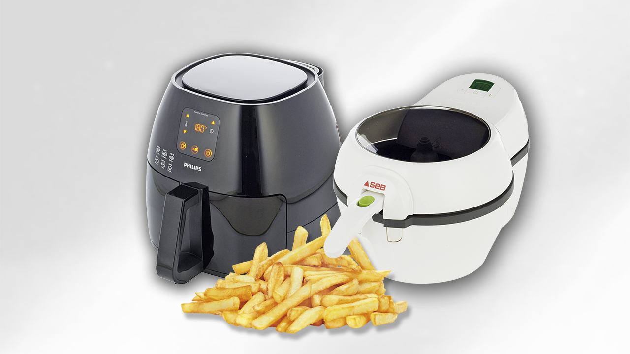 friteuses-a-air-chaud