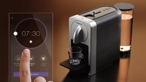 nespresso-prodigio-faire-du-cafe-avec-une-app