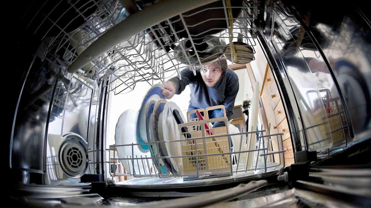 Quel Est Le Temps De Lavage D Un Lave Vaisselle conseils pratiques d'utilisation d'un lave-vaisselle
