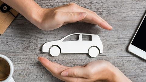 Conseils indépendants à propos de votre assurance auto