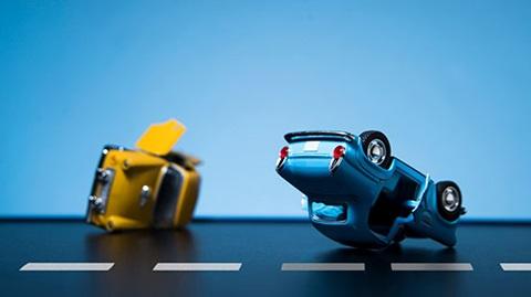 Assurance auto obligatoire ?