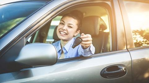 BOB et l'assurance auto