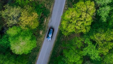 Quel est le délai de résiliation d'une assurance auto ?