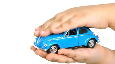 Check-list assurance auto