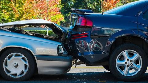Quelle indemnité votre assurance RC auto paie-t-elle ?