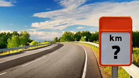 Assurance au kilomètre