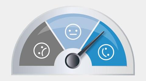 Test Achats analyse la qualité des assurances auto