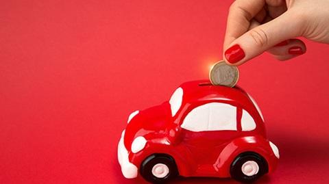 Comment trouver l'assurance auto avec le meilleur rapport qualité/prix ?