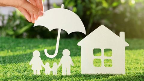 assurance protection juridique etendue