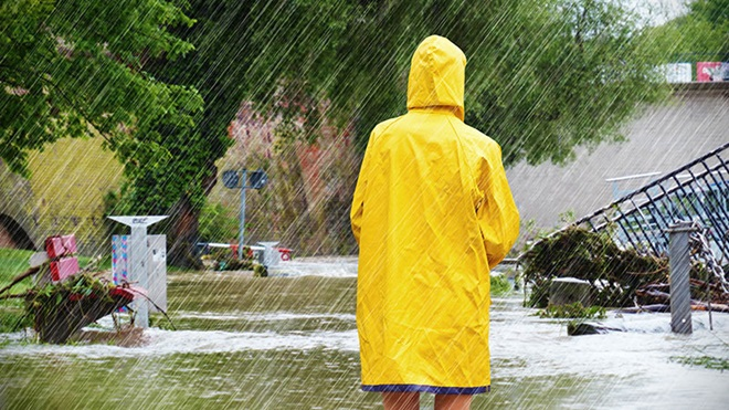 maison assuree inondation