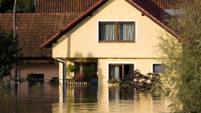 inondation assurance habitation resiliation