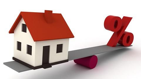 Autre maison, même emprunt ?