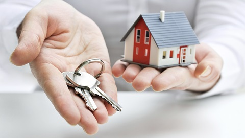 Votre emprunt et le fisc