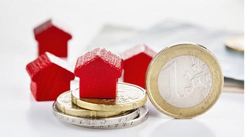 Une meilleure règlementation du crédit hypothécaire torpillée par le lobby bancaire