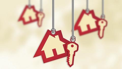 La réforme du crédit hypothécaire rate sa cible
