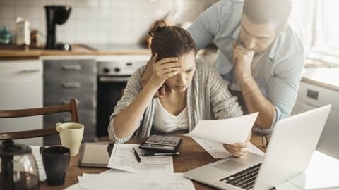 Herfinancieren hypotheeklening