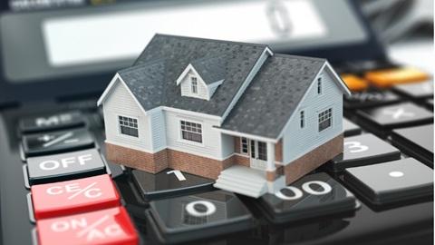 pret hypothecaire taux variable