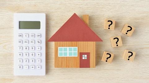 pret hypothecaire apport personnel