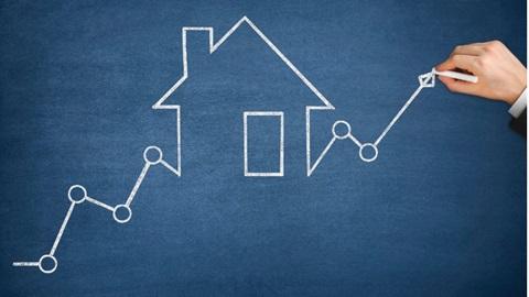 pret hypothecaire remontee taux